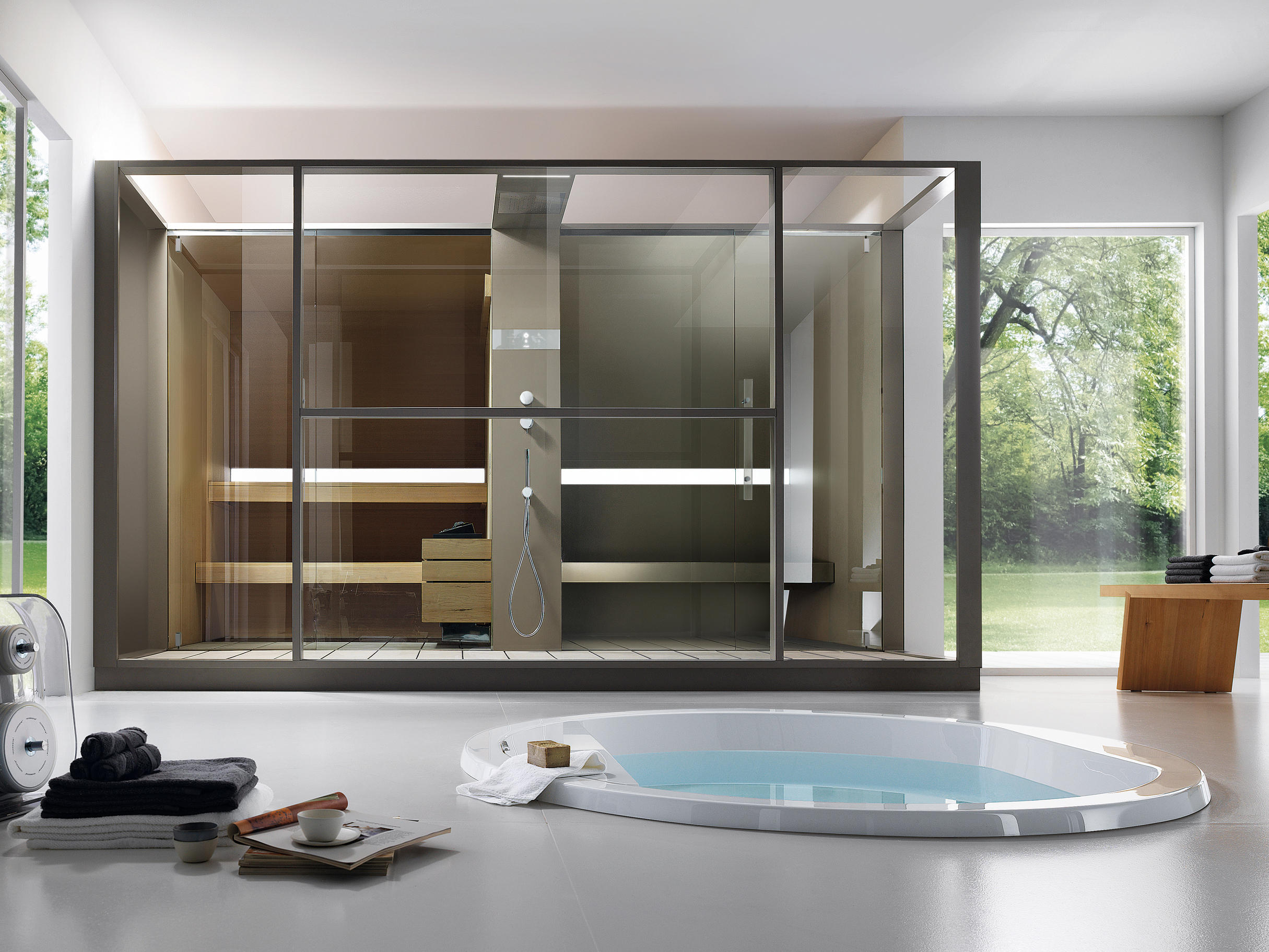 home-spa-logica-twin-b